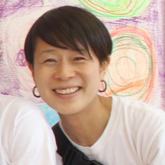 鈴木唯の画像 p1_15