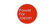 Power for Japan「3.11の会」