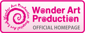 Wonder Art Production